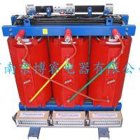 洛宁SCB11-125/10变压器 直降价格
