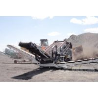 人工制砂机价格打砂机器设备选择