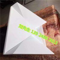 广东供应大理石材铝单板 车站幕墙铝单板装饰装潢材料优质服务