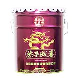 厂家直销工业漆 醇酸漆 醇酸调和漆
