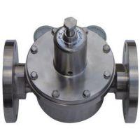 WR77L系列中量减压器 不锈钢中量减压器