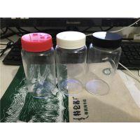 杭州斯晨50ml、100ml高硼硅螺纹样品瓶 透明螺口含内垫试剂瓶展示瓶
