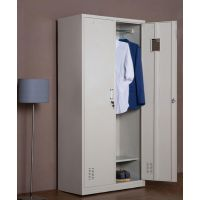 合肥钢制更衣柜彩色更衣柜浴室柜厂家直销包送货
