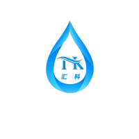 开封市汇科供水设备有限公司