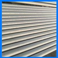 现货直销【太钢】314 (1Cr25ni20Si2) 不锈钢管 薄壁无缝管 不锈钢精密管