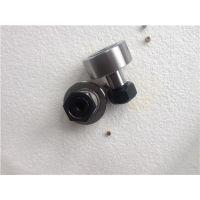 CZZC特价出售KR13T2H/3AS螺栓滚轮轴承