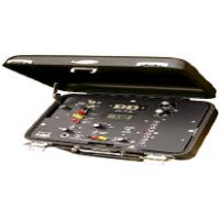 美国ETA-3A电话线路分析仪