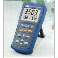 青岛路博二氧化碳检测仪气体分析仪