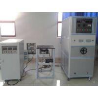 供应Delta德尔塔电气机械接触装置测试系统GB 7000.1-2015