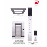 山东家用电梯公司二三层别墅电梯-山东欣达电梯