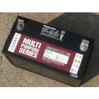 大力神蓄电池12V38AH 大力神胶体蓄电池质保三年 ups电源专用12V38ah多少钱