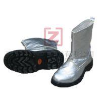 全合众防火鞋