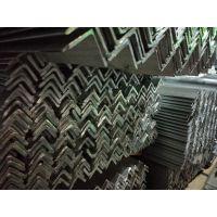 渝北区热镀锌角钢、16mn角钢,支架