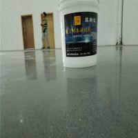 东莞地板公司-虎门厂房地面硬化--文毅