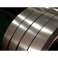 正品进口不锈钢带 全软环保304不锈钢精密带 全硬薄冷轧带