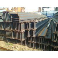 六盘水工字钢价格-贵州国标工字钢经销商