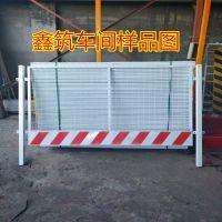 建筑工地基坑护栏网@滁州建筑工地基坑护栏网@建筑工地基坑护栏网厂家