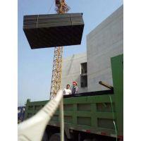 广东清水模板生产厂家 广东清水模板生产厂家及业务联系方式 广东清水模板批发
