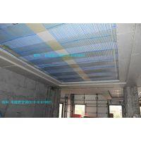 洋房别墅用毛细管空调_毛细管网空调系统-瑞和生态空调