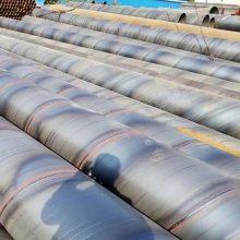 高压锅炉管89*10,20G锅炉管 GB/T3087锅炉用无缝钢管标准