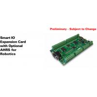 美国Roboteq系列进口BMS电池管理系统