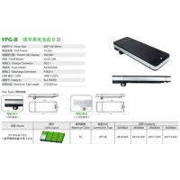 纳普动力电池组,AGV动力电池组,电动自行车动力电池组