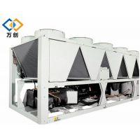 风冷模块机组、中央空调风冷机组