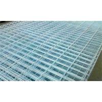 海恩供应建筑加固镀锌网片地暖钢丝网规格