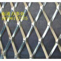 南通明翰钢板状护栏网,高速公路声屏障,钢丝网围栏,带刺铁丝网围栏,施工电梯门