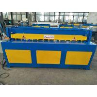 【博尔特重工】Q11-2*2500电动剪板机 节能剪板机风管设备