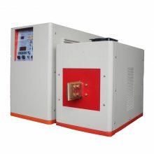 膨胀水箱焊接火排焊接设备