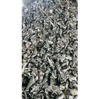 新疆节能环保型油漆桶破碎机 旧家电破碎金属粉碎机曼威