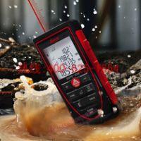 新会徕卡X310激光测距仪X310 80m激光测距仪厂家直销