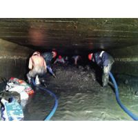 东湖开发区清理疏掏排污池,油污池,消化池--清运泥浆污泥