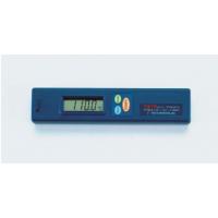 日本TASCO温度计TA410AB厂家直销
