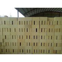 出售高铝砖一级高铝砖含铝量75高铝砖