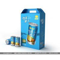 酵素饮料包装设计 果汁饮料包装设计 固体饮料包装设计