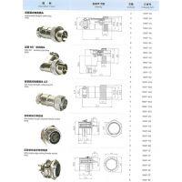 LC通用光栅发射单元电缆接头 16M-AB/12M-AB