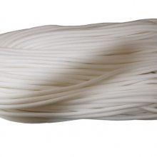 玻璃幕墙建筑填缝珍珠棉泡沫条(泡沫棒)¢15¢18深圳批发