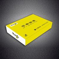成都杰克森包装厂供应快餐盒定制|外卖包装盒生产|白卡纸生产
