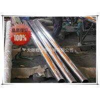 304不锈钢装饰管多少钱