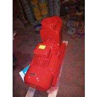 泉尔ZW/ZX自吸式无堵塞潜水泵 自吸潜污泵 自吸清水泵40ZX10-40