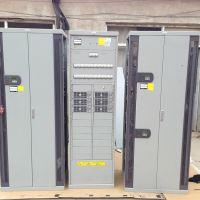 艾默生综合电源801,综合电源,型号801,官网报价,原装正品现货