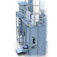 优势供应Wheelabrator各类产品NR 1.0212.468