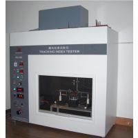 漏电起痕试验仪、耐漏电起痕试验机厂家、KS-53B漏电起痕试验仪价格