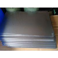 东莞溢达提供DC07试模冷轧板DC07汽车钢板DC07规格齐全
