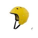 NRS 水域救援作业头盔 凯奥斯 美国进口 水域救援