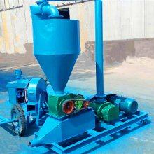 [都用]稻谷装卸气力吸粮机 3吨玉米气力吸粮机