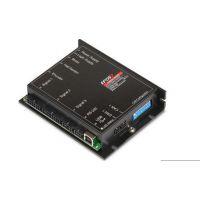 原装英国Invertek变频器Invertek升频变频器