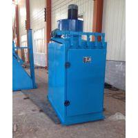 FMQD-III(PPC)型气箱式脉冲布袋式除尘器科建专业生产